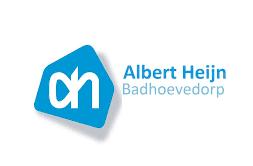 Albert Heijn Badhoevedorp