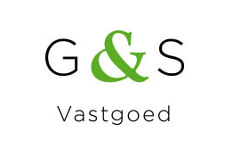 G & S Vastgoed
