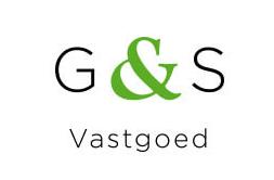 G & S Vastgoed