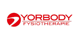 Yorbody